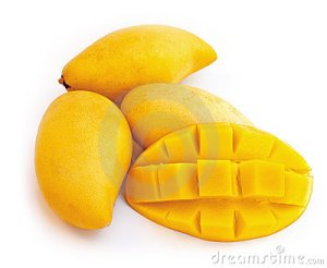 http://www.dreamstime.com/royalty-free-stock-image-yellow-mango-image23269526