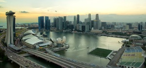 1_singapore_flyer_view_2012